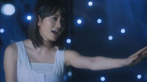 download paroles de lagu show fight akb48