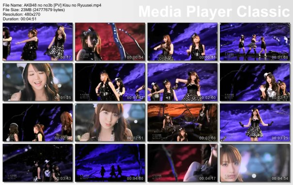 AKB48 no no3b [PV] Kisu no Ryuusei.mp4_thumbs_[2012.12.27_17.08.45]