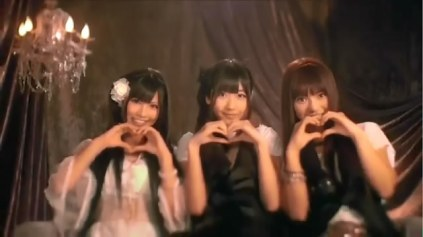 French Kiss - Kakkowarui I Love You.flv_snapshot_04.05_[2012.12.21_18.00.30]