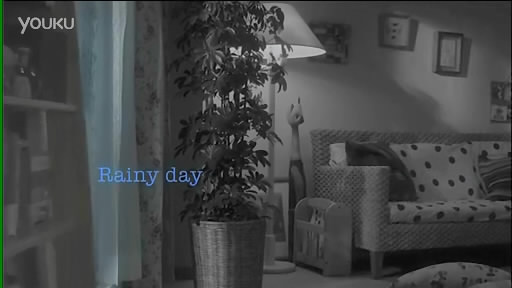 French Kiss - Rainy Day.flv_snapshot_00.11_[2012.12.21_18.13.55]