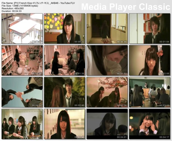 [PV] French Kiss~lf (フレンチ・キス) _AKB48 - YouTube.FLV_thumbs_[2012.12.21_18.02.46]