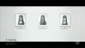 [PV] NO3B - Answer.flv_snapshot_00.03_[2012.12.27_17.09.03]