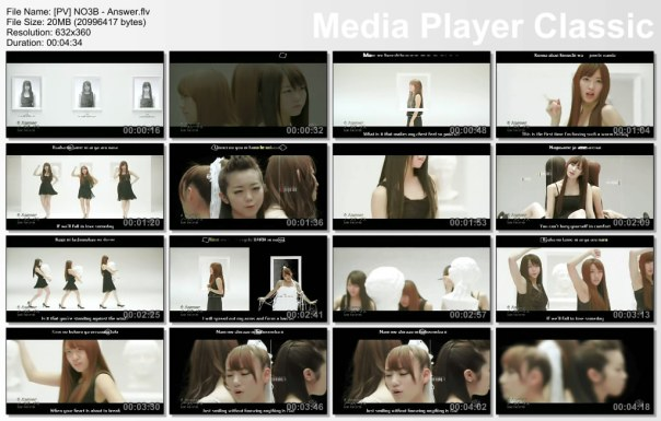 [PV] NO3B - Answer.flv_thumbs_[2012.12.27_17.09.08]