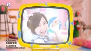 VID48 - Ono Erena - Erenyan.flv_snapshot_00.09_[2012.12.02_04.33.31]