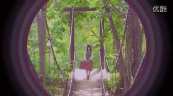 VID48 - [PV]AKB48 - Eien Pressure - full ver..flv_snapshot_00.04_[2012.12.02_04.36.43]