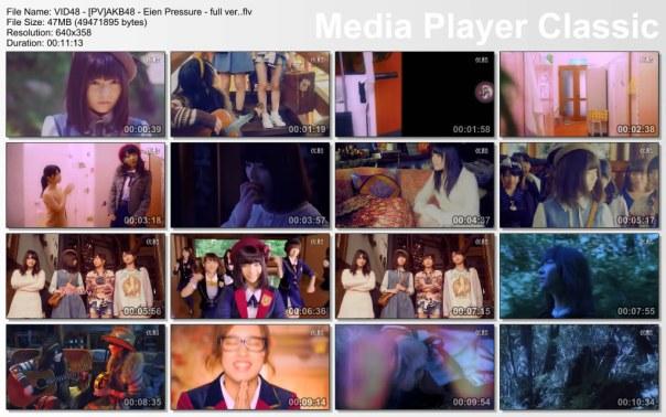 VID48 - [PV]AKB48 - Eien Pressure - full ver..flv_thumbs_[2012.12.02_04.35.40]