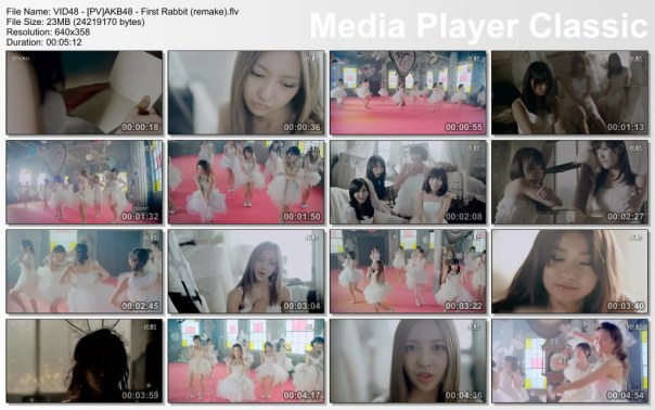 VID48 - [PV]AKB48 - First Rabbit (remake).flv_thumbs_[2012.12.02_04.35.23]