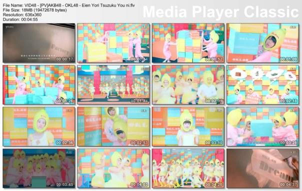 VID48 - [PV]AKB48 - OKL48 - Eien Yori Tsuzuku You ni.flv_thumbs_[2012.12.02_04.33.49]