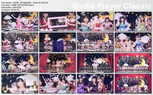 VID48 - [PV]AKB48 - Team B Oshi.flv_thumbs_[2012.12.02_04.31.44]