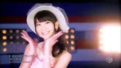 VID48 - [PV]French Kiss - Romance Privacy.flv_snapshot_00.05_[2012.12.21_18.20.13]