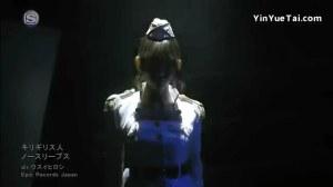 VID48 - [PV]NO3B - Kirigirisu-Jin.flv_snapshot_00.07_[2012.12.27_17.10.11]