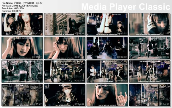 VID48 - [PV]NO3B - Lie.flv_thumbs_[2012.12.27_17.12.10]