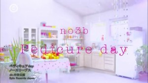 VID48 - [PV]NO3B - Pedicure day.flv_snapshot_00.21_[2012.12.27_17.13.00]