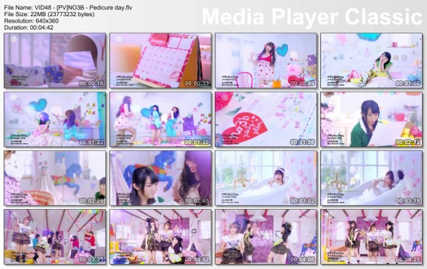 VID48 - [PV]NO3B - Pedicure day.flv_thumbs_[2012.12.27_17.13.06]