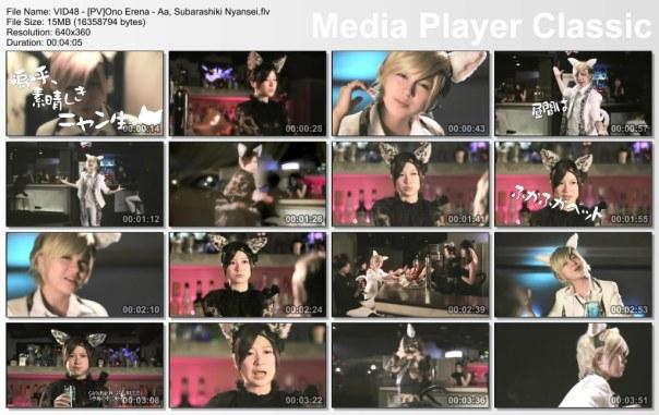 VID48 - [PV]Ono Erena - Aa, Subarashiki Nyansei.flv_thumbs_[2012.12.04_16.18.44]