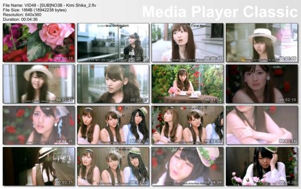 VID48 - [SUB]NO3B - Kimi Shika_2.flv_thumbs_[2012.12.27_17.13.48]