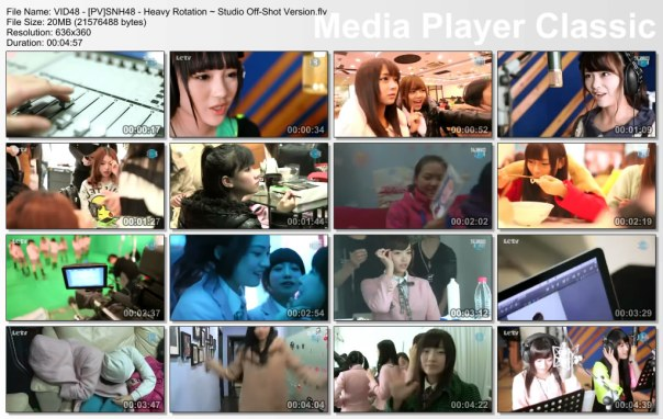 VID48 - [PV]SNH48 - Heavy Rotation ~ Studio Off-Shot Version.flv_thumbs_[2013.01.05_16.28.43]