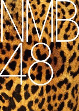 0208NMB48_logo