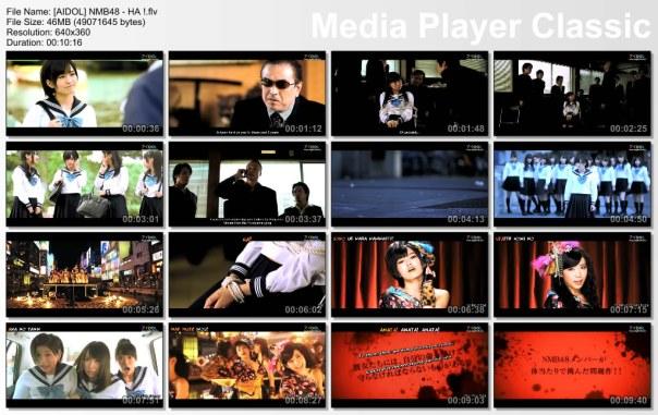 [AIDOL] NMB48 - HA !.flv_thumbs_[2013.02.04_16.51.01]