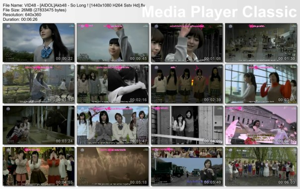 Akb48 - So Long ! [1440x1080 H264 Sstv Hd].flv_thumbs_[2013.02.20_02.04.14]