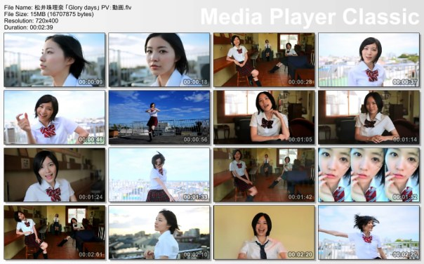 松井珠理奈 「Glory days」 PV:動画.flv_thumbs_[2013.02.04_16.19.01]