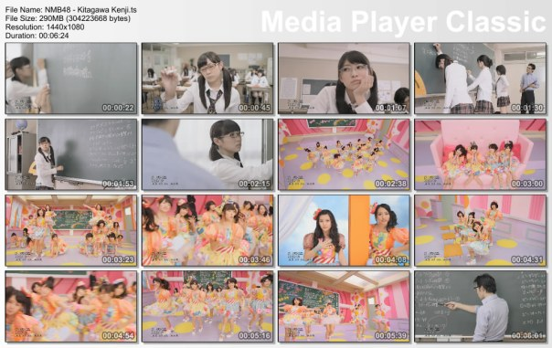 NMB48 - Kitagawa Kenji.ts_thumbs_[2013.02.04_16.44.30]