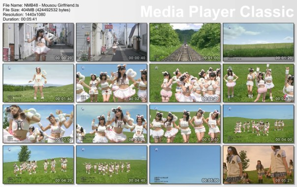 NMB48 - Mousou Girlfriend.ts_thumbs_[2013.02.04_16.45.32]