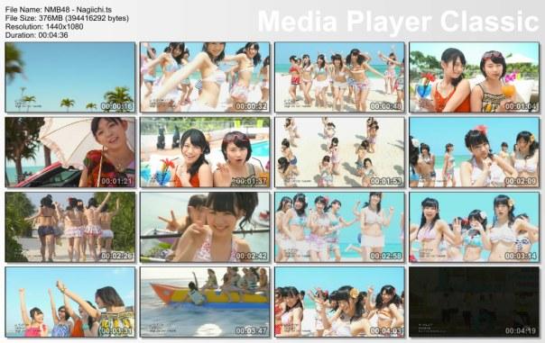 NMB48 - Nagiichi.ts_thumbs_[2013.02.04_16.42.51]