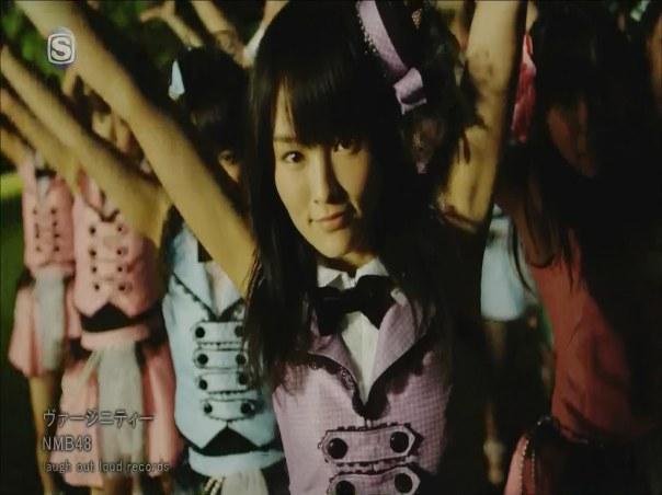 NMB48 - Virginity.ts_snapshot_00.17_[2013.02.04_16.46.40]
