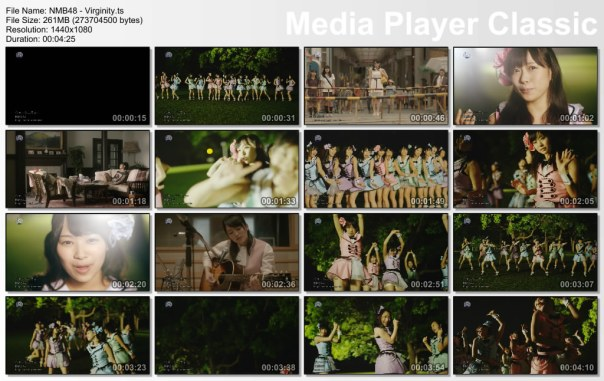 NMB48 - Virginity.ts_thumbs_[2013.02.04_16.46.44]