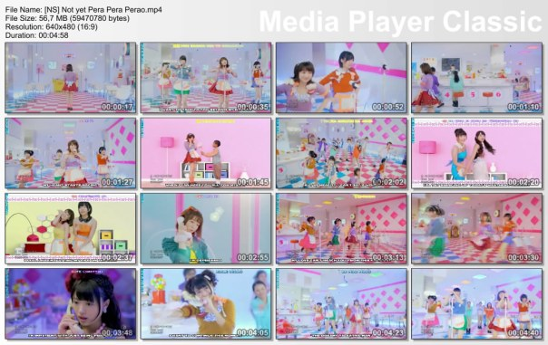 [NS] Not yet Pera Pera Perao.mp4_thumbs_[2012.08.06_18.02.47]