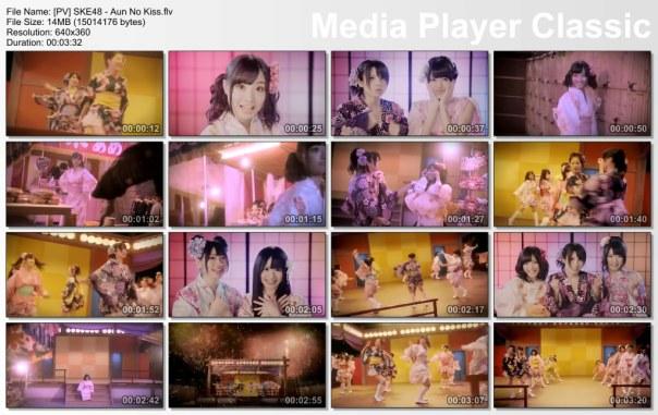 [PV] SKE48 - Aun No Kiss.flv_thumbs_[2013.02.01_14.26.34]