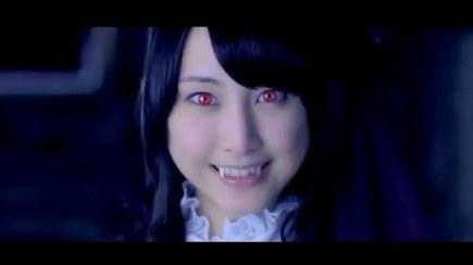 [PV] SKE48 - Nante Ginga Wa Akaruinodarou.flv_snapshot_08.34_[2013.02.01_14.28.41]