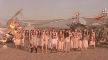 [PV]AKB48 - Yuuhi Marie [Team K] (1).flv_snapshot_01.15_[2013.02.20_02.35.52]