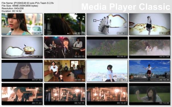 [PV]SKE48 63 solo PVs Team S 2.flv_thumbs_[2013.02.04_15.33.23]