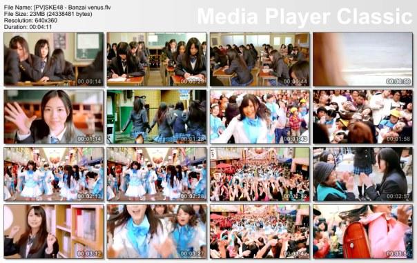 [PV]SKE48 - Banzai venus.flv_thumbs_[2013.02.01_14.34.32]
