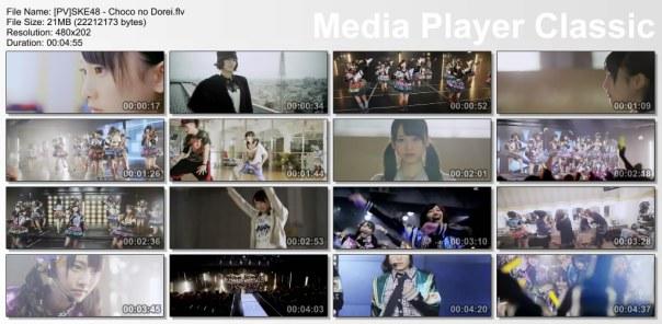[PV]SKE48 - Choco no Dorei.flv_thumbs_[2013.02.01_14.35.35]