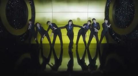 [PV]SKE48 - Darkness.flv_snapshot_00.46_[2013.02.01_14.36.02]