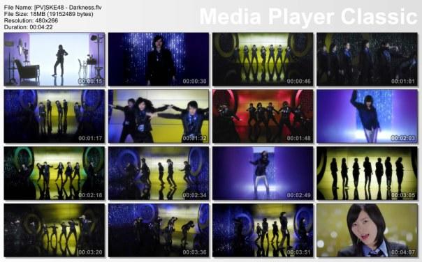 [PV]SKE48 - Darkness.flv_thumbs_[2013.02.01_14.36.06]