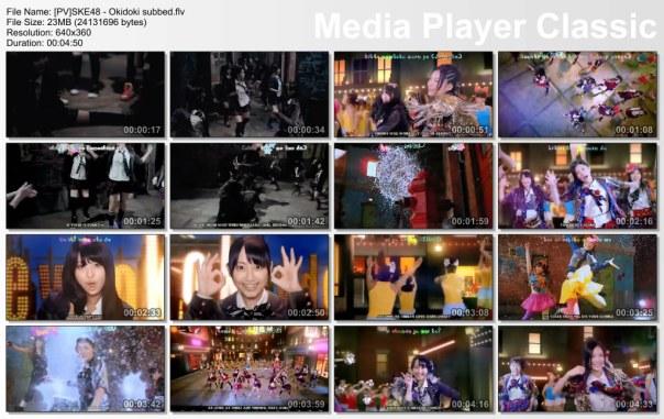 [PV]SKE48 - Okidoki subbed.flv_thumbs_[2013.02.01_14.37.15]