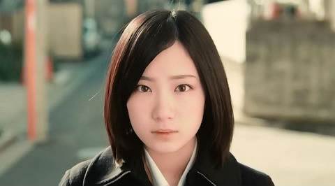 [PV]SKE48 - Sore wo Seishun to Yobu hi.flv_snapshot_00.17_[2013.02.01_14.36.27]
