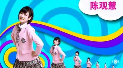 [PV]SNH48 - 16nin Shimai no Uta.flv_snapshot_00.23_[2013.02.20_02.47.36]