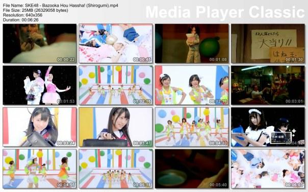 SKE48 - Bazooka Hou Hassha! (Shirogumi).mp4_thumbs_[2013.02.01_21.24.46]