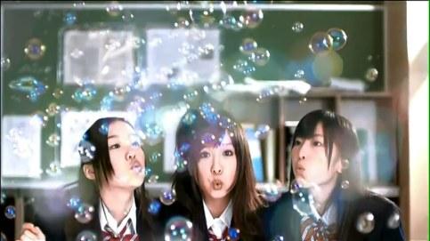 SKE48 - Cosmos no Kioku (Shirogumi).mp4_snapshot_03.21_[2013.02.01_21.25.40]
