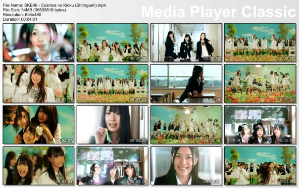 SKE48 - Cosmos no Kioku (Shirogumi).mp4_thumbs_[2013.02.01_21.25.46]