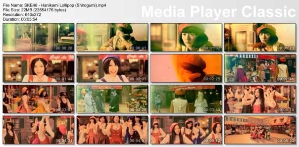 SKE48 - Hanikami Lollipop (Shirogumi).mp4_thumbs_[2013.02.01_21.27.28]
