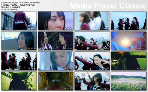 SKE48 - Kataomoi Finally.mkv_thumbs_[2013.02.01_14.39.21]