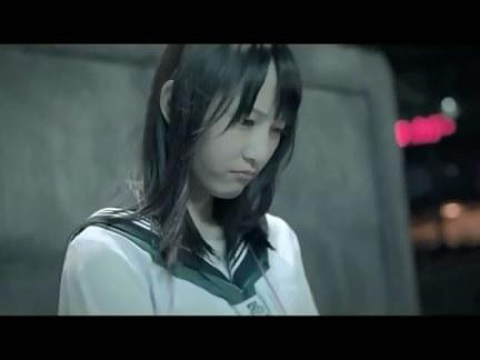 SKE48 - Koe ga Kasureru Kurai.flv_snapshot_01.42_[2013.02.01_21.28.10]