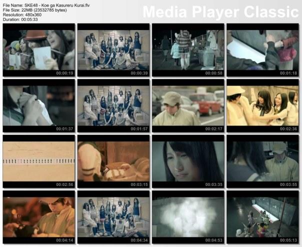 SKE48 - Koe ga Kasureru Kurai.flv_thumbs_[2013.02.01_21.28.15]
