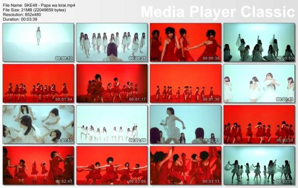 SKE48 - Papa wa kirai.mp4_thumbs_[2013.02.01_21.29.31]